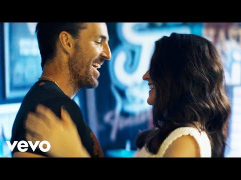 Jake-Owen-Made-For-You-Official-Music-Video