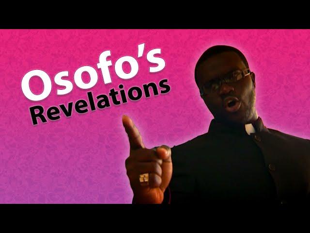 Watch all Episodes of Abiba  on KenteTV | CLASSIC GHANAIAN TV SERIES