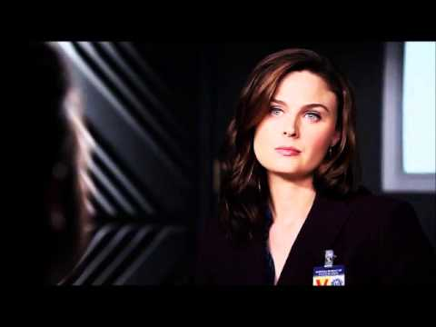 Marilu Henner Radio Show Interview: Emily Deschanel