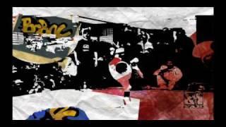 RJD2 - F.H.H (instrumental)