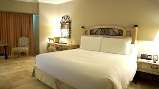 Sandos Cancun Lifestyle Resort  Cancun All Inclusive