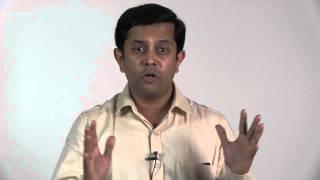 Hoysala Karnataka Brahmana Balaga - Webinar Registration