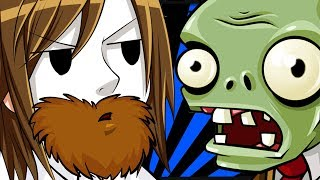 Das WAR Plants VS. Zombies! ☆ Best of GermanLetsPlay