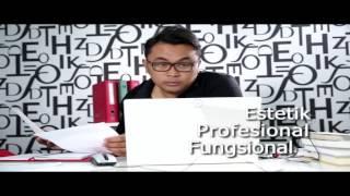 Jasa Company Profile Video | Rumah Produksi