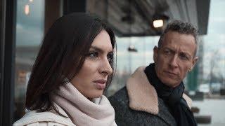 SKUPINA VICTORY - ŠE VEDNO SVA ISTA (OFFICIAL VIDEO)