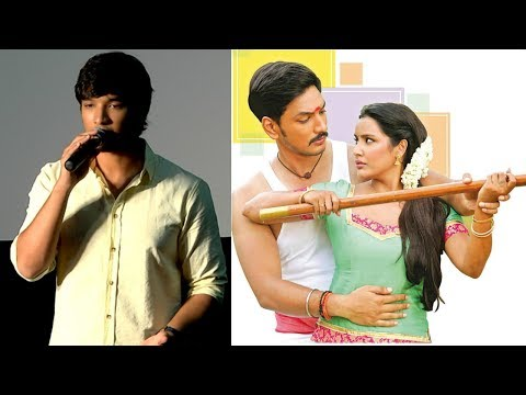 Breaking : I will marry Priya Anand, who knows ? : Gautham Karthik Honest Reply |  Must watch video