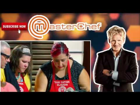 MasterChef (American season 6) - Wikipedia