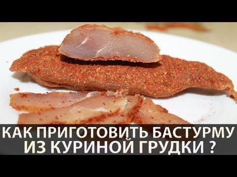 Скумбрия пряного посола – кулинарный рецепт