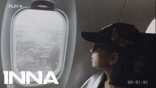 INNA | On The Road #260 - Nuremberg