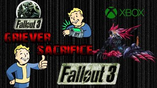 Fallout 3 Superviviente 101 the lone wanderer
