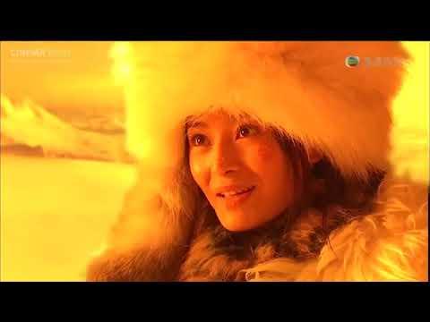 Download Heavenly Sword and Dragon Sabre Subtitle Indonesia Episode 04