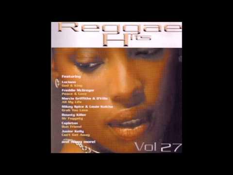 Richie Stephens - Crush
