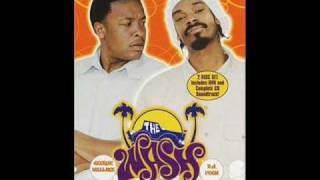 The wash is a hip-hop-styled film released on november 16, 2001 featuring dr. dre, snoop dogg, ludacris, xzibit and dj pooh, with an appearance made by emine...