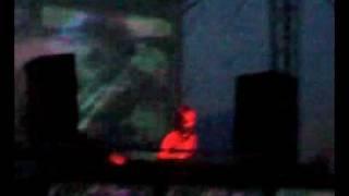Papaya @ Zrce Beach - Rui Da Silva - Touch Me (DJ Tiesto Remix)