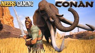 neebs-vs-elephant-conan-exiles