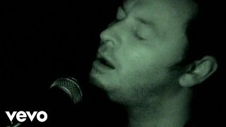 Watch Manic Street Preachers Found That Soul video