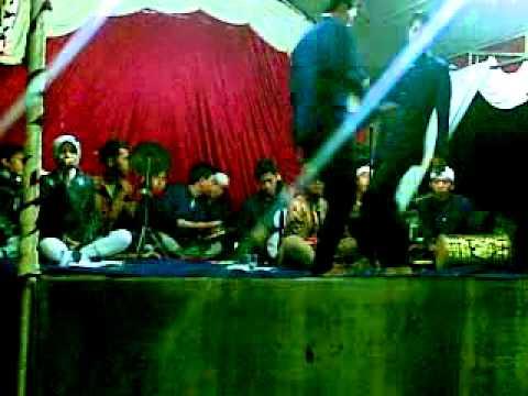 Gambus marawis El Risma ya rait prodaction.mp4 live in concert call 083877700882 Mp3