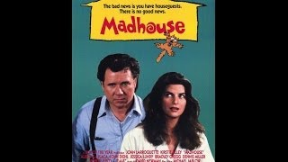 Madhouse 1990 Full Movie