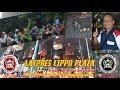Latpres Lippo Plaza Ft Bnr Palembang  Mp3 - Mp4 Download
