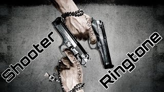 Download Shooter Ringtone / gun 🔫 shooter Ringtone