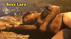 Sexy Desperate Lara - Shadow of the Tomb Raider  RTX 2080 Ti