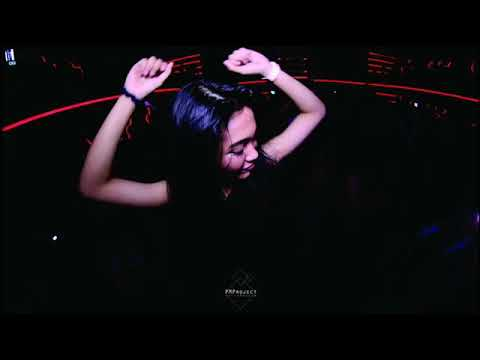 Bass Full Gila - 2018 HOUSE Mantap Dj Enak Breakbeat BRO REMIX 2018