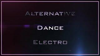 God may Pray - Alternative Version (Thrilling Club Trance Electro)