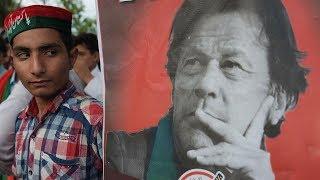 Pakistan Elections: What's Next?