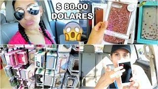 buscando una funda para mi iphone 7 plus 80 00 dls wtf octubre 5 2016 isabelvlogs
