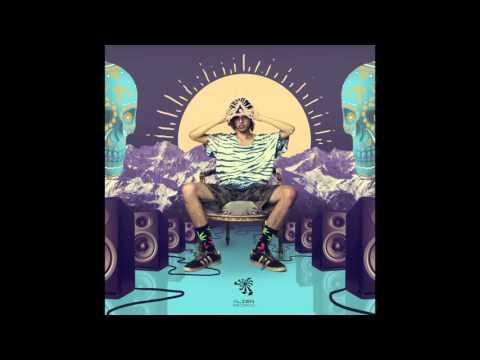 Mandragora & Devochka - Aladin (Original Mix)