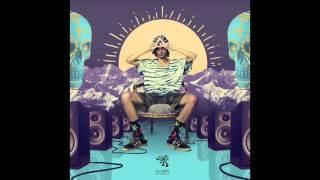 Download Mandragora & Devochka - Aladin (Original Mix) MP3 song and Music Video