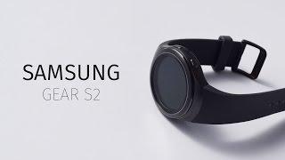 Samsung Gear S2 - Is it still worth buying? (2016)