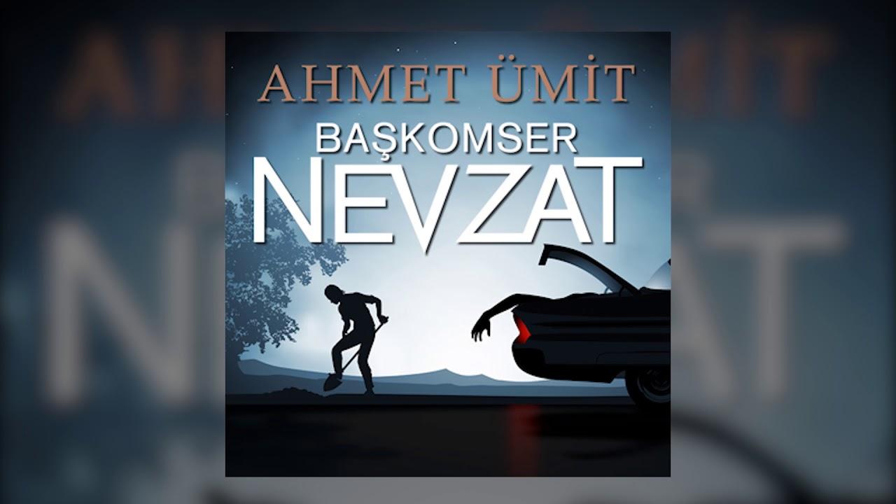 Radyo Tiyatrosu - Başkomser Nevzat'ın Maceraları – İstanbul Hatırası  Bölüm 34