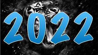 Каким будет 2022 год - год какого животного и ч...