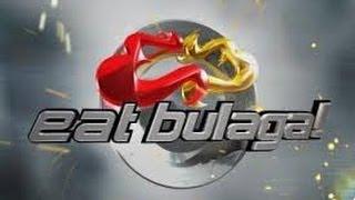 eat bulaga pinoy henyo ang lola ko april 8 2014 full
