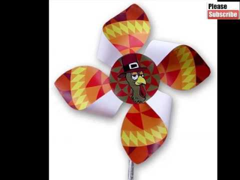 Paper Turkey Craft  Diy Picture Ideas   Beautiful Handmade Set Of Collection