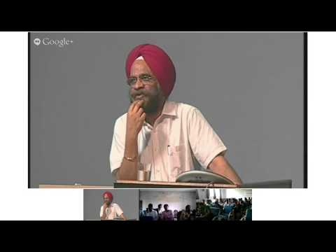 Robot Industrial Applications by Dr. B S Pabla