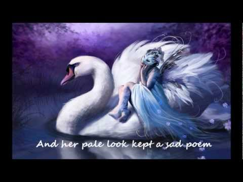 Dark Moor - Swan Lake(with lyrics)