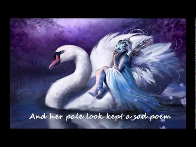 dark-moor-swan-lake-with-lyrics-xklizzy