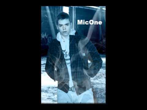 MicOne - Keine Zeit mehr