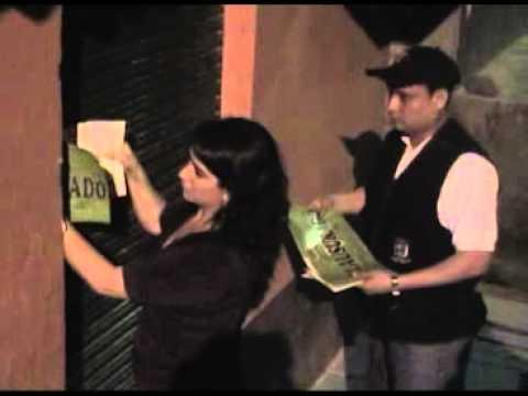 noticias prostitutas videos prostitutas colombianas