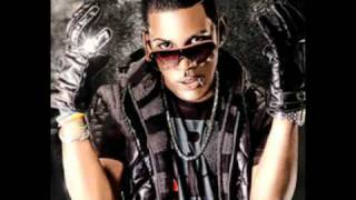 monkey black-- En Que E Que Tan (Tiraera Pa Black Point _ Cosculluela) 2011