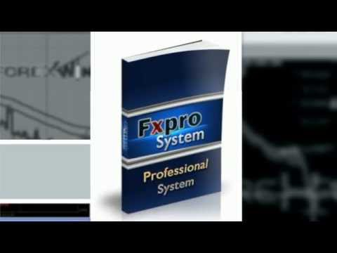 Forex pros system review