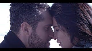 Download Иракли - Снег (Премьера клипа 2017) Mp3 and Videos