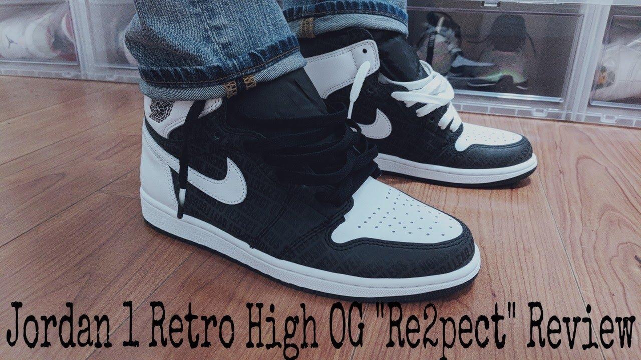 a1aba2ac7e1c4f Air Jordan 1 Retro High OG