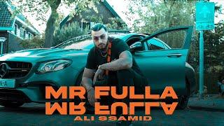 Ali Ssamid - Mr FULLA (Freestyle #4) Prod. IM Beats
