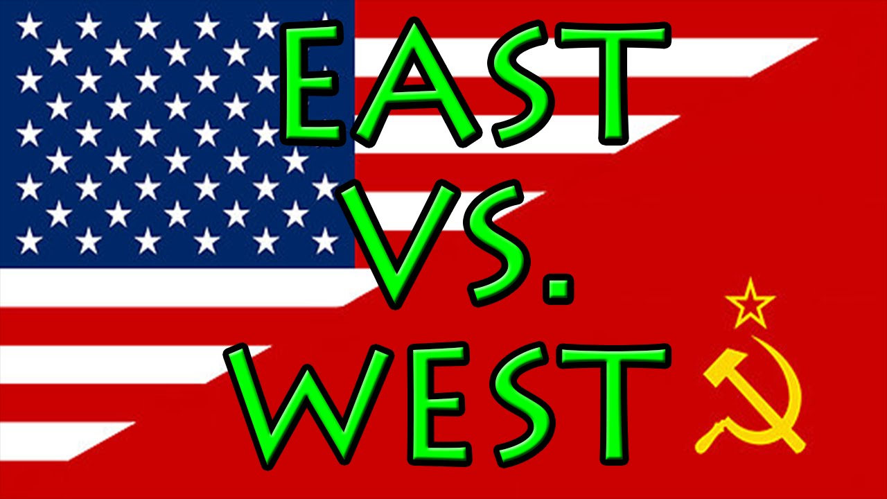 eastern vs western For many years there were two main caribbean itinerary options, either the western caribbean or the eastern caribbean cruise so what's the difference between eastern and western caribbean cruises lets break it down eastern caribbean the eastern caribbean itinerary, generally speaking.