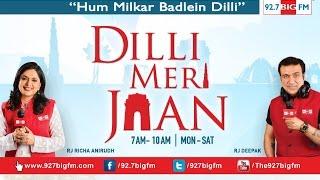 Dilli Meri Jaan | Fi...