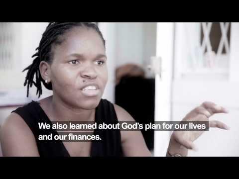 Focus Business School/Focus on Africa