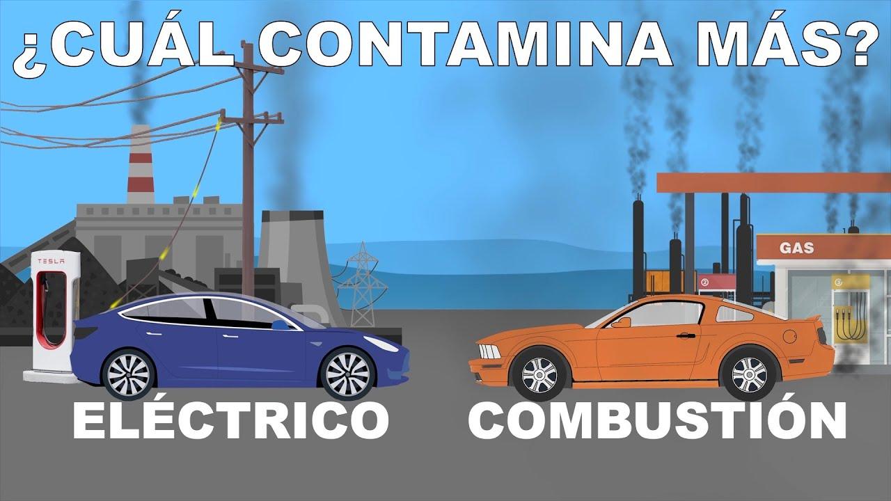 Quemar combustible para energía hoy en día, es como seguir usando el cartero en lugar de WhatsAPP